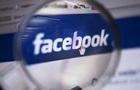 Из Facebook уходит глава отдела безопасности