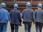 Украинский строитель погиб в Польше, упав с высоты