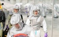 Уничтожит все живое: ученые предупреждают о новой эпидемии