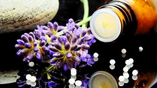 Гомеопатию и фитотерапию запретят в Великобритании