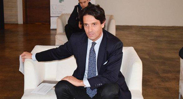 О чем молчит итальянский посол в Баку? все больше вопросов по Янардагу