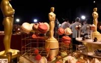 В США назвали ведущего церемонии вручения Оскара в 2019 году