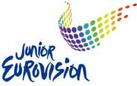 Украина впервые не будет участвовать в Детском Евровидении