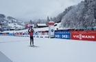 Биатлон: Дальмайер добыла первую победу в сезоне, Вита Семеренко упустила медаль