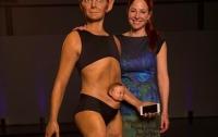 Ученые показали внешность будущей женщины: шокирующее фото