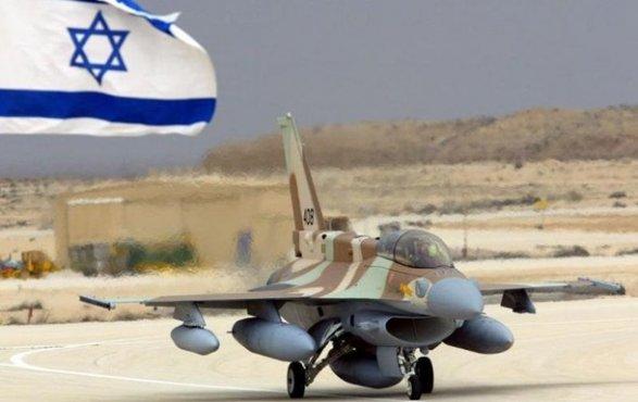 Иран вплотную приблизился к границе Израиля наша аналитика