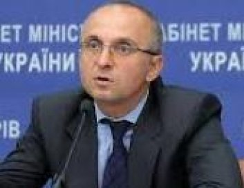 Energy efficiency loans help to raise over UAH 6 bln of investment