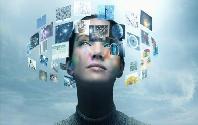 effects of modern technology on man The evolution of modern technology has dependence on new technology man no longer the negative impact of the influence of technology on children should.