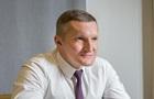 Борги зі сплати податків в Україні перевищують 12 млрд грн
