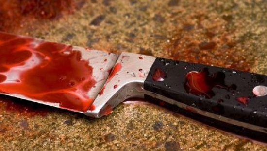 В сети появилось ВИДЕО с ликвидацией террориста в Сургуте