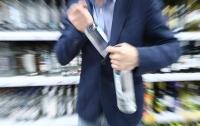 Ученые нашли способ излечить алкогольную зависимость