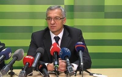 Голова правління ПриватБанку подав у відставку