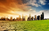 Глобальное потепление: стало известно, чем грозит Украине солнечный удар