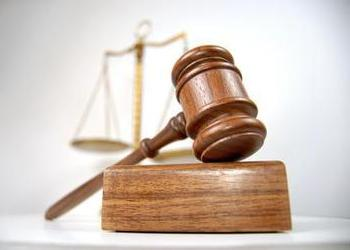 Суд у справі Януковича вивчив деякі відеоматеріали щодо подій у Криму в 2014 році, наступне засідання відбудеться 25 жовтня