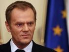 Евросовет согласен, что РФ, скорее всего, причастна к отравлению Скрипаля, - Туск