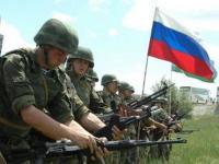 Украинские военные заявили о нарушениях при организации учений Запад-2017