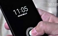 В Сети обнаружен новый флагманский смартфон Xiaomi
