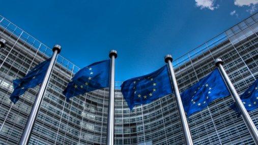В Еврокомиссии отреагировали на угрозы Трампа