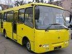 Ринок автобусних перевезень - на 30-40 процентов нелегальний, - Мінінфраструктури