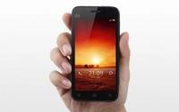 Xiaomi відмічає день народження свого першого смартфону