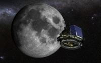 Частная компания планирует запустить на орбиту Луны надувной обитаемый модуль