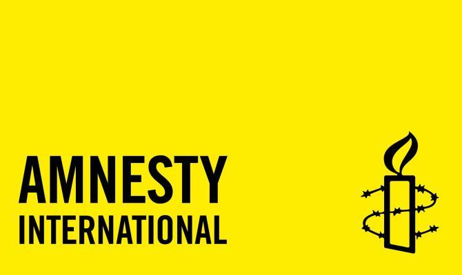 Amnesty International: Украина причастна к поставкам оружия Южному Судану