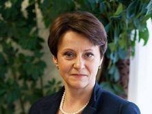 Южанина Продану: Вы же считаете наоборот, что Одесская таможня работает хорошо, и у нее хорошие показатели, а ваши руководители качественнее предшественников