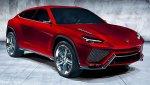 Kia готовит к производству новый электромобиль На выставке электроники, которая сейчас проходит в Лас-Вегасе, компания Kia Motors представила новый полностью электрический концепт Niro EV и свое видение будущего персональной мобильности под названием Безграничный для всех (Boundless for all).