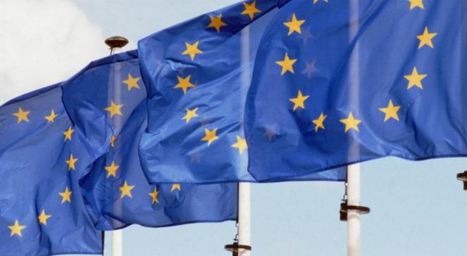 ЄК хоче узалежнити розподіл фондів від дотримання верховенства права