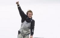 Вокруг света за 42 дня: француз установил новый рекорд