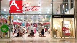 Крупный ритейлер Украины Argo вывел на рынок два новых бренда