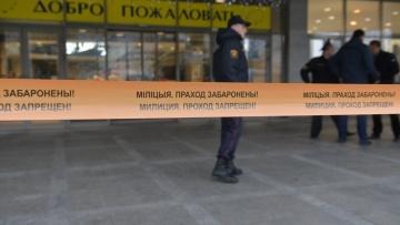 Вирус Petya атаковал Беларусь: крупные компании обращаются в милицию