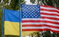 WT: в США возмутились поставками реактивных двигателей из Украины в КНР