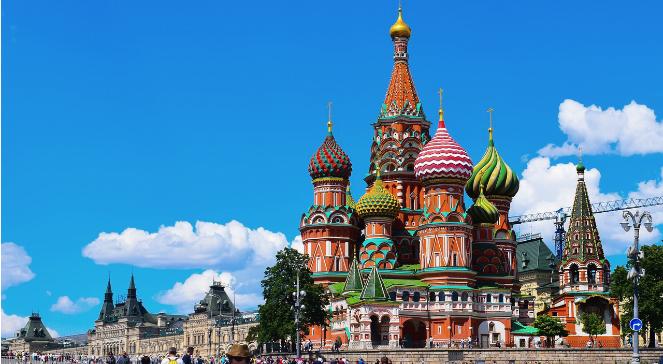 Росія намагається відбілити участь СРСР у Другій світовій війні