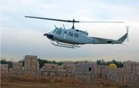 В США удачно испытали автопилот для вертолетов