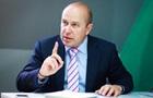 Гендиректор Чорнобильської АЕС подав у відставку