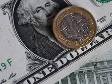Курс валют на 17 августа