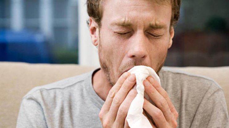 Самые опасные причины кашля: на что обратить внимание