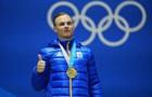 Абраменко: Золотая медаль Олимпиады стала шоком для меня