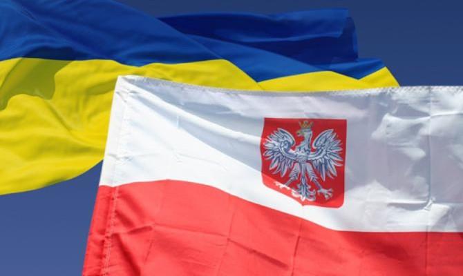 В Польше находится 1,4 млн украинских мигрантов, — евродепутат