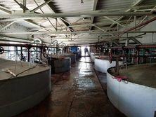 Обыски прошли на шести заводах