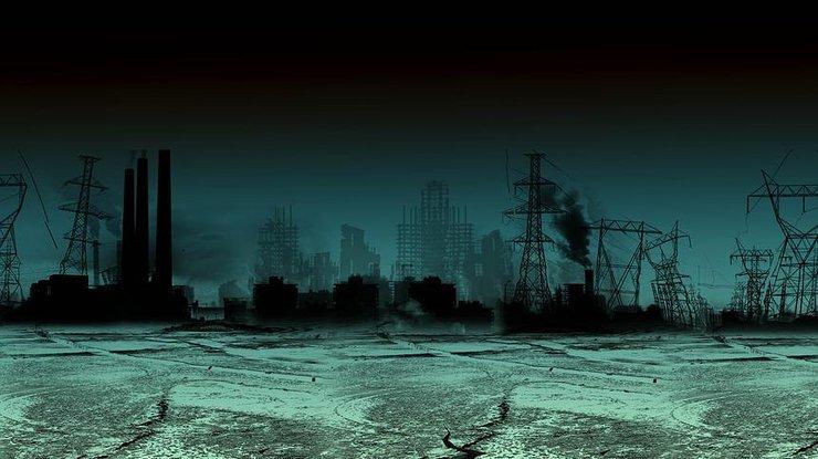 Конец света 23 сентября: кто и что предсказал