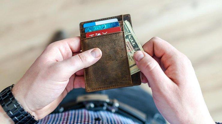 Афера в Польше на заработках: украинца обокрали на 200 тысяч гривен