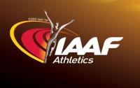 Двое украинских легкоатлетов вышли в финал сезона Бриллиантовой лиги