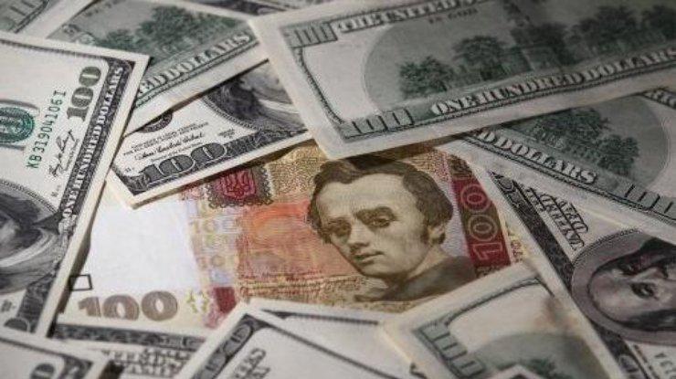 Каждый год так: в НБУ объяснили резкую девальвацию гривны
