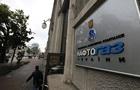 На долг Газпрома начислено $104 млн – Нафтогаз