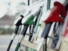 Сети АЗС массово снижают цены на бензин и автогаз