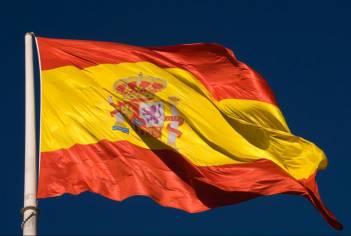 Уставшие от наплыва туристов жители Барселоны устроили акцию протеста