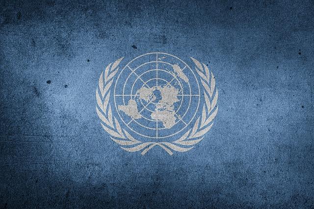 Глава МЗС Польщі взяв участь у дебатах Генеральної Асамблеї ООН