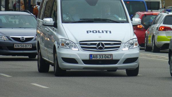 Гибель журналистки на подлодке: полиция Дании нашла новые улики